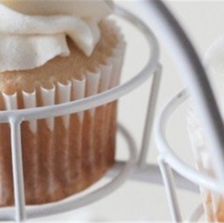ir a Cupcakes