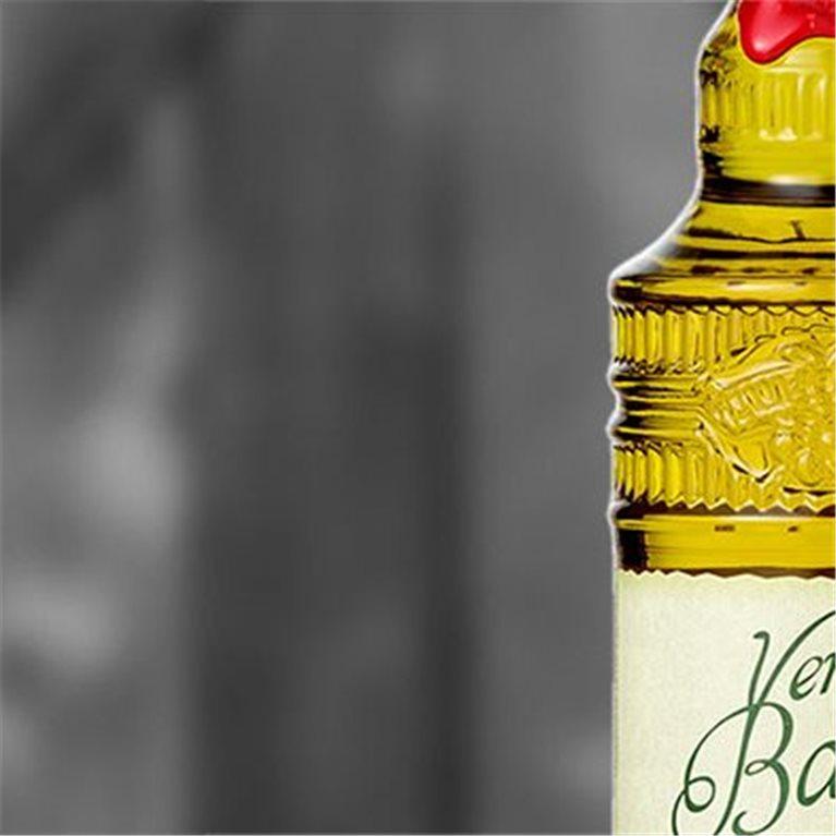 ir a Mejor aceite de oliva