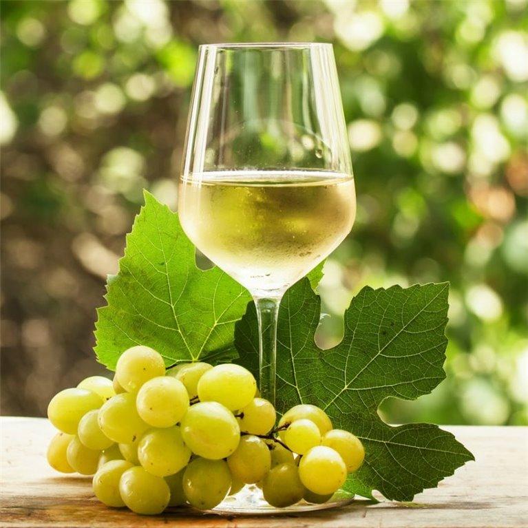 ir a Comprar vino blanco español