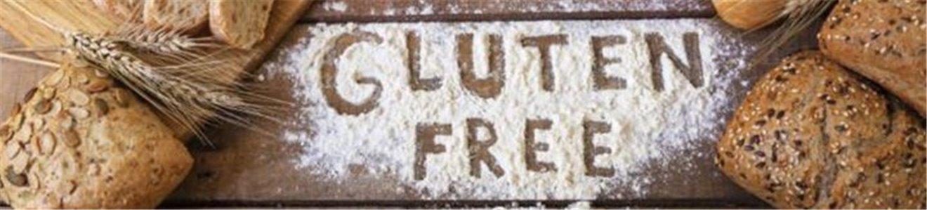 Zona Sin Gluten