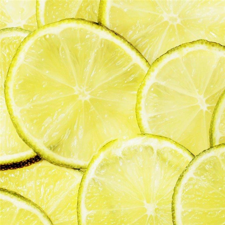 ir a Limones