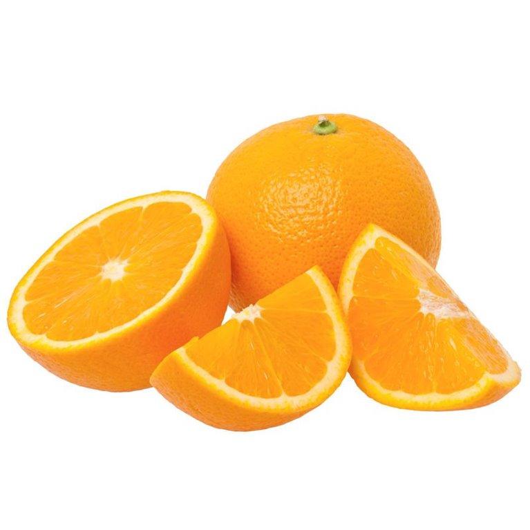 ir a Naranjas de mesa