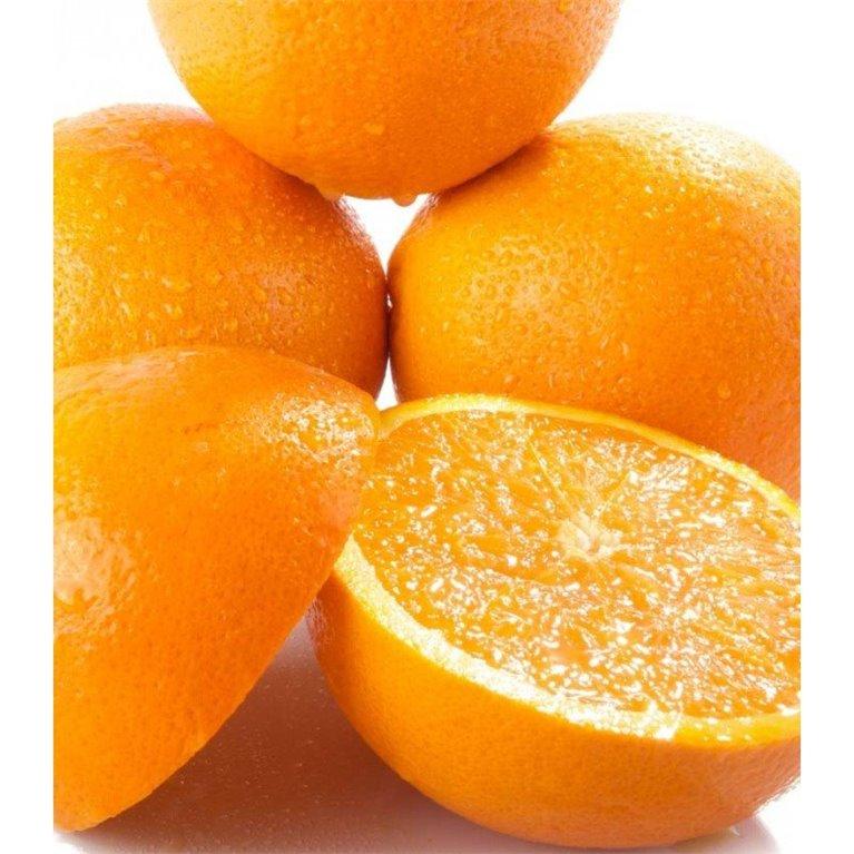 ir a Naranjas de zumo