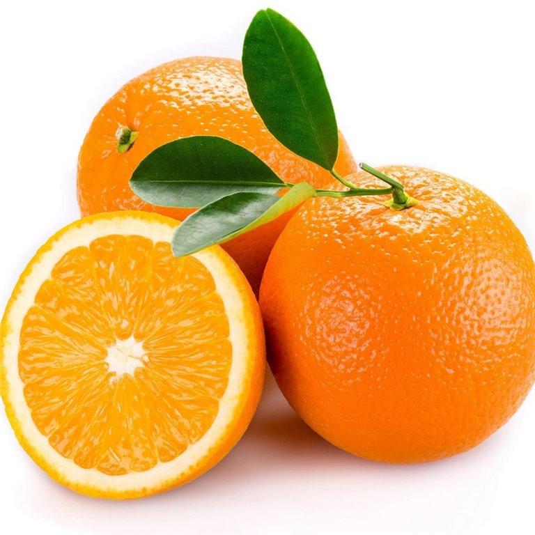 ir a Naranjas Premium