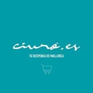 Logo Ciuro
