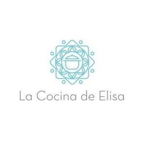 Logo La Cocina de Elisa