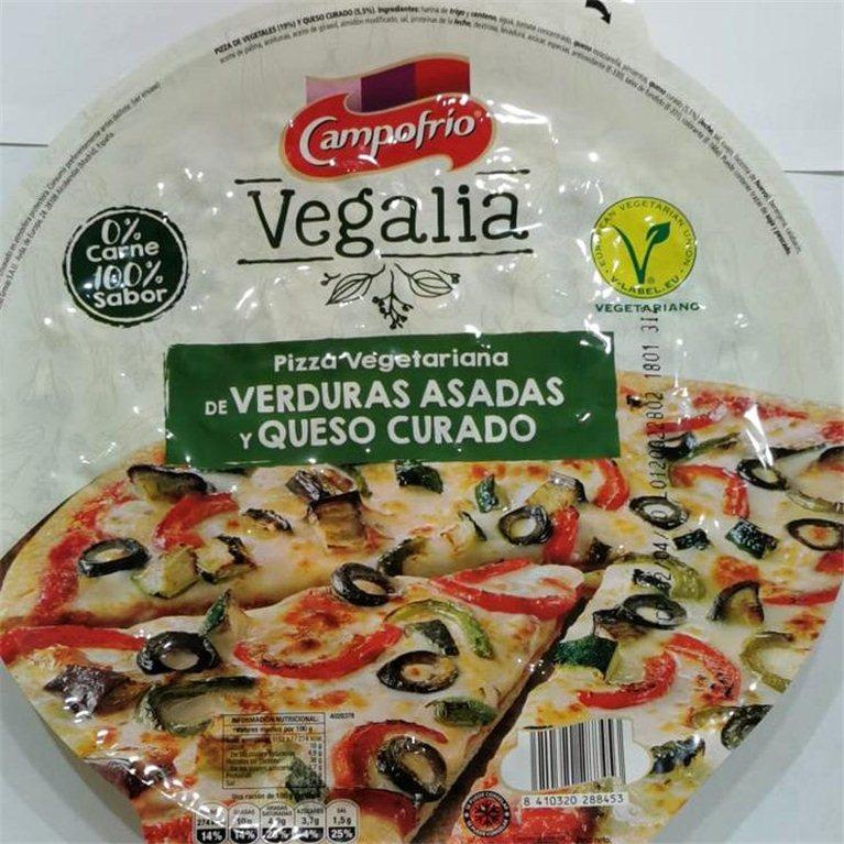 ir a Vegalia