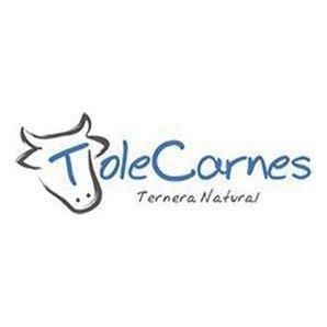Logo ToleCarnes