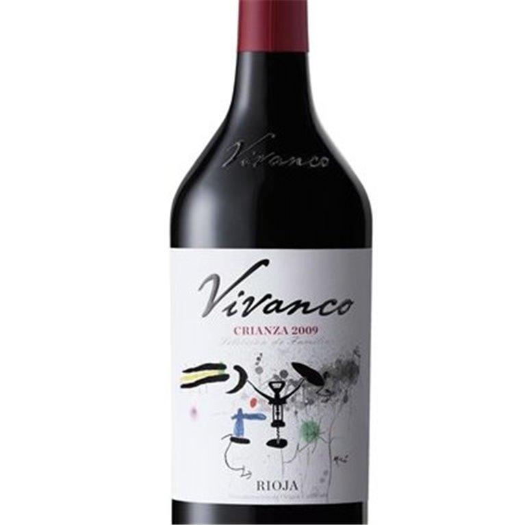 ir a DOC Rioja