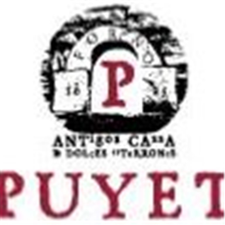 ir a Puyet - Graus