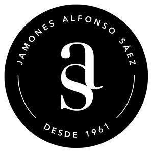 Alfonso Sáez