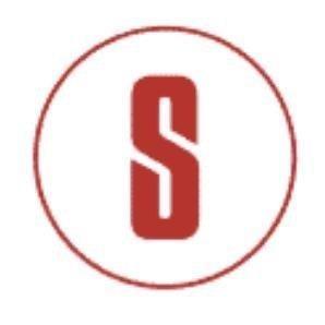Logo Sampera