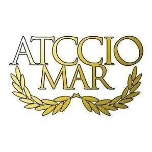 Atcciomar