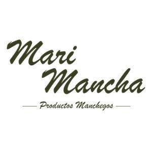 Logo Marimancha