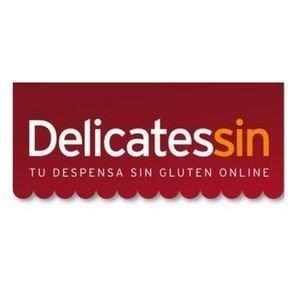 Delicatessin