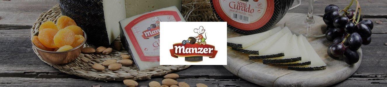Manzer