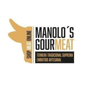 Manolo's GourMeat
