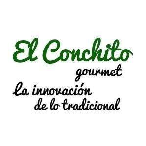 Logo El Conchito Gourmet