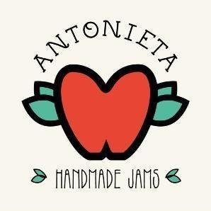Conservas Antonieta