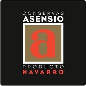 Conservas Asensio