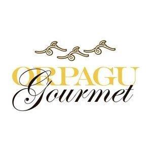 ORPAGU gourmet