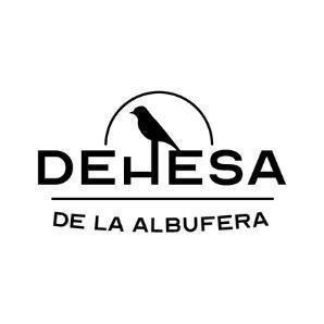Logo Dehesa de la Albufera