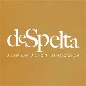 Despelta