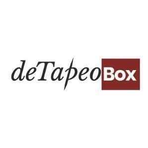 Detapeo Box