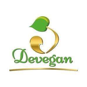 Logo Devegan