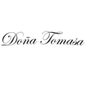 Doña Tomasa