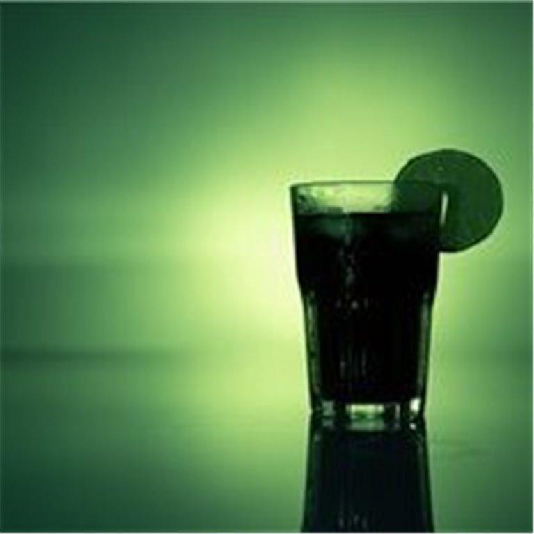 ir a Otras bebidas