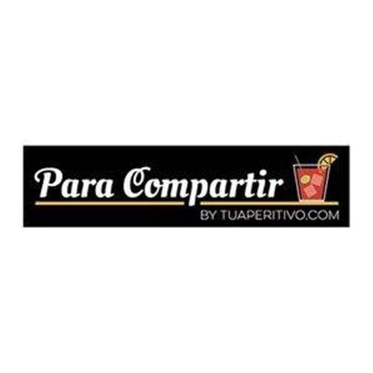 ir a PARA COMPARTIR BY TUAPERITIVO.COM
