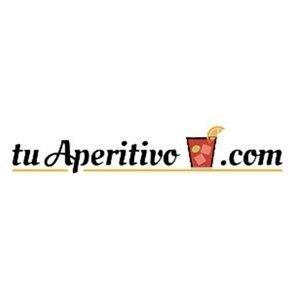 https://s3.eu-west-2.amazonaws.com/mentta/donde-comprar-aperitivos-gourmet/donde-comprar-aperitivos-gourmet-logo.png