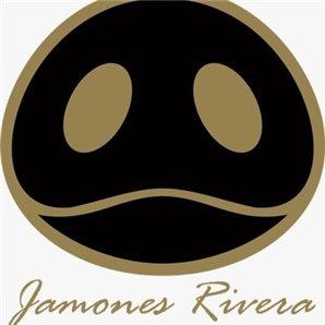 Jamones Rivera