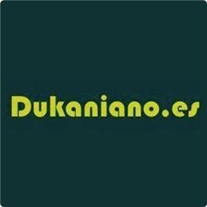 Logo Dukaniano