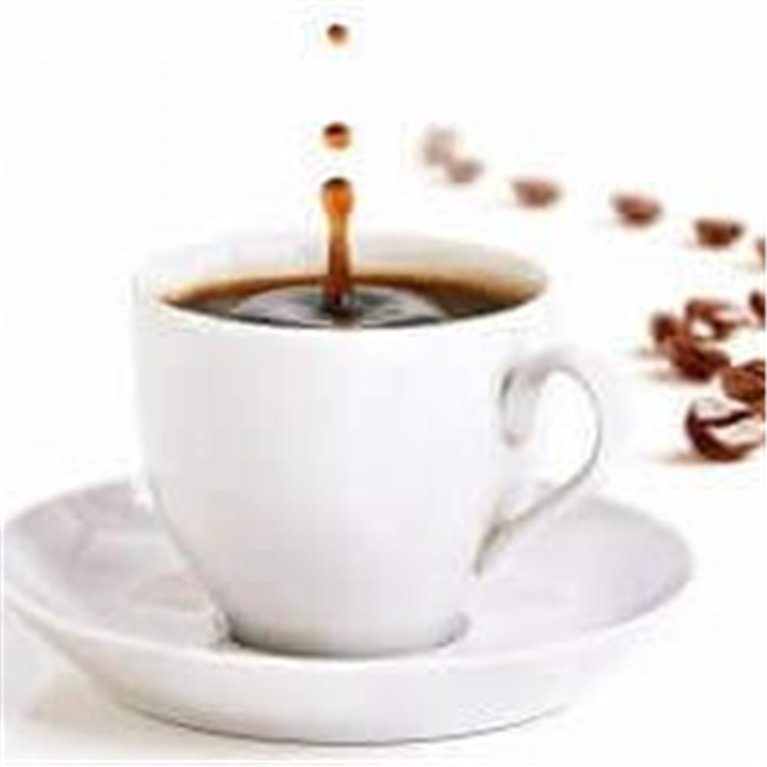 ir a Café