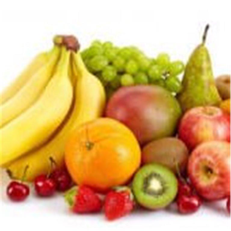 ir a Frutas Ecológicas