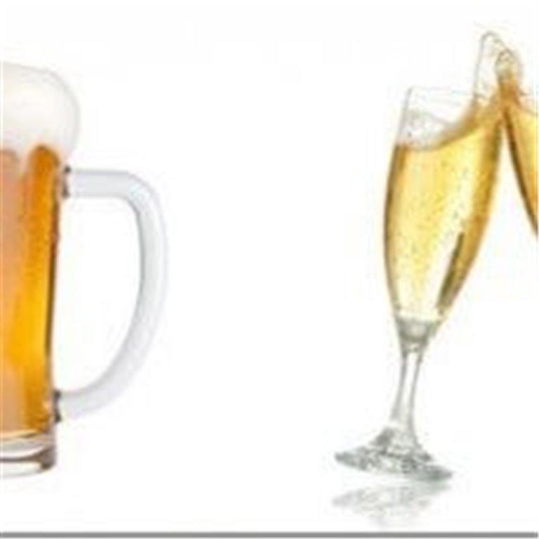 ir a Vinos, cervezas y licores