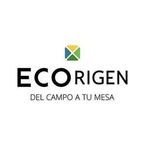 ECOrigen Madrid