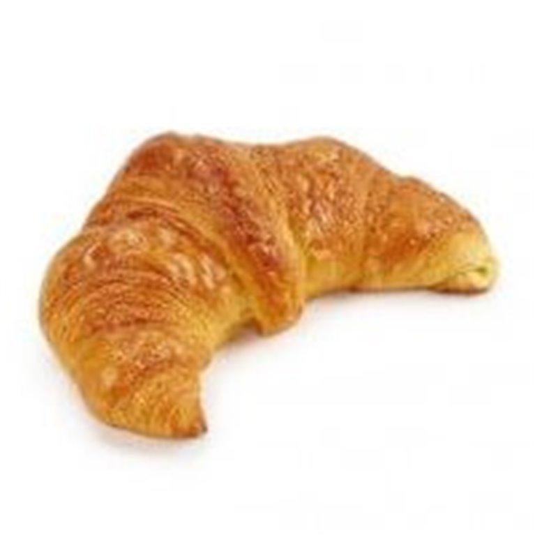 ir a Croissant