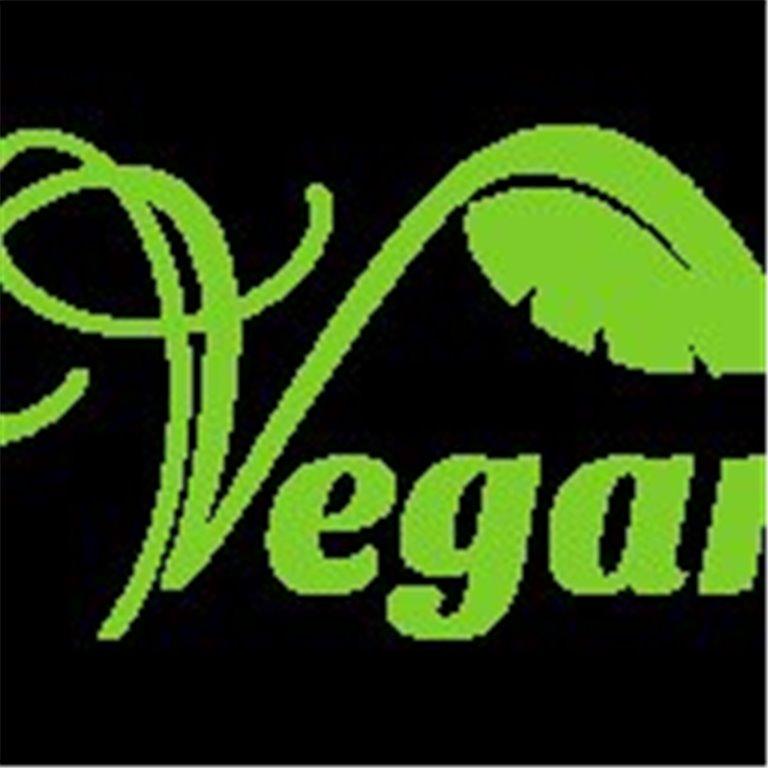 ir a Veganos