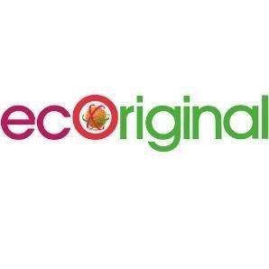 Ecoriginal