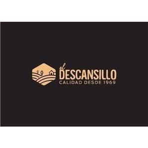 Logo El Descansillo