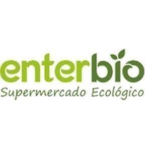 EnterBio (Fernán González)