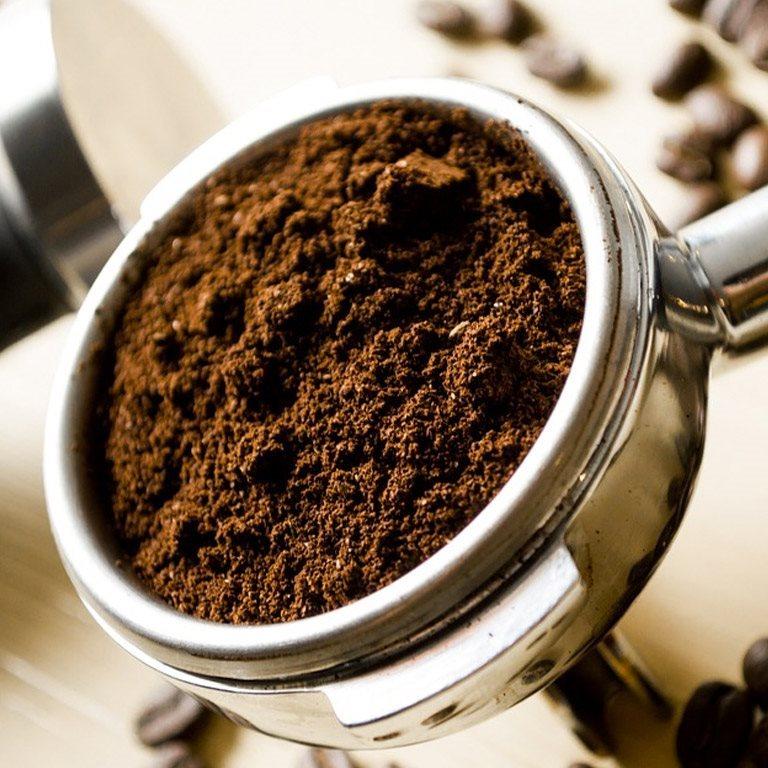 ir a Cafés y Cacaos
