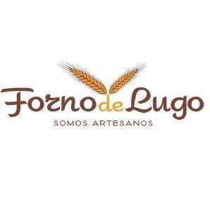 Logo Forno de Lugo