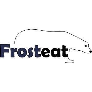 Logo Frosteat