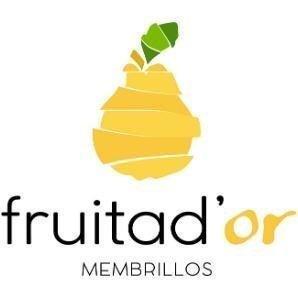 Fruita D'Or