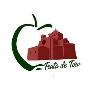 Logo Fruta de Toro