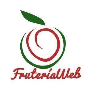 Fruteríaweb